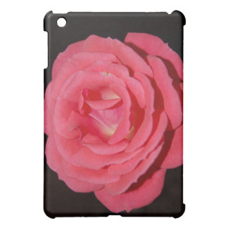 """A Rose from my Garden"" Cell Phone Case Cover For The iPad Mini"