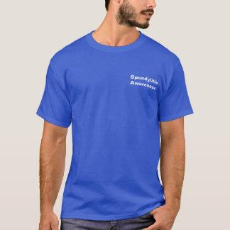 A.S. Awareness T-Shirt