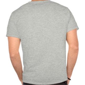 A. S. Equipment Kauai Tee Shirts