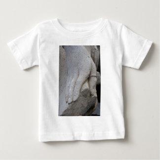 A Sacramento Hand I-FA,s6,2020.JPG Baby T-Shirt