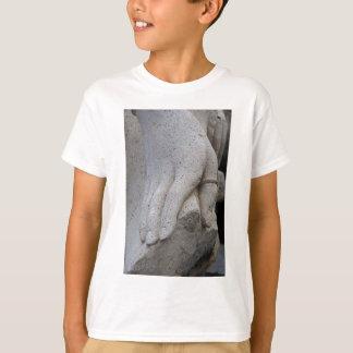 A Sacramento Hand I-FA,s6,2020.JPG T-Shirt
