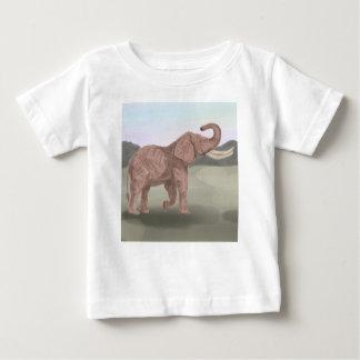 A savannah elephant baby T-Shirt