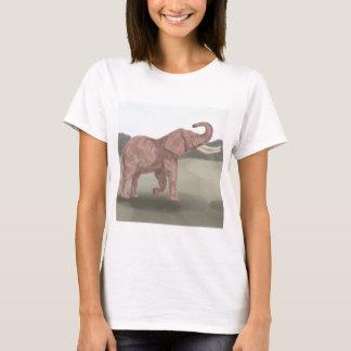 A savannah elephant T-Shirt