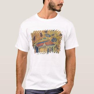 A Scheherazade Salon T-Shirt
