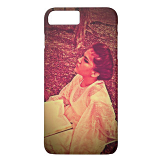 A sence of hope iPhone 7 plus case