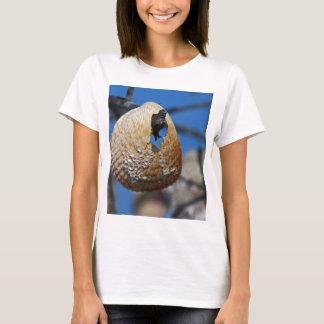 A Shell at the Shore T-Shirt
