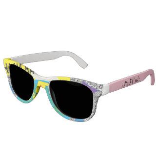 A Shot Of Comedy Sunglasses