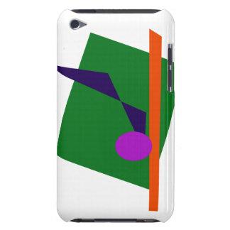 A Sign 2 iPod Case-Mate Case