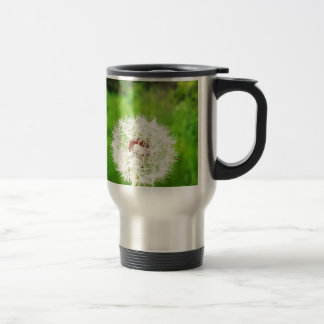 a simple wish travel mug