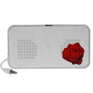 A Single Irish Rose Mp3 Speakers