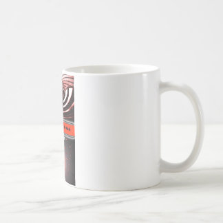A Slight Mistake in the Code Mug