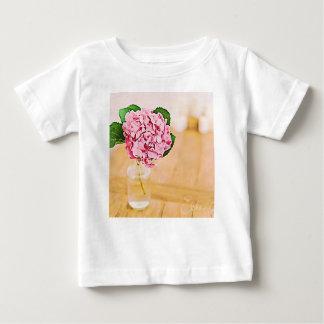 A Small Joy Baby T-Shirt