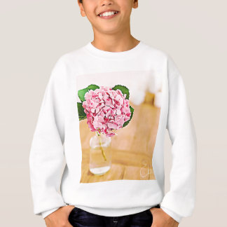 A Small Joy Sweatshirt