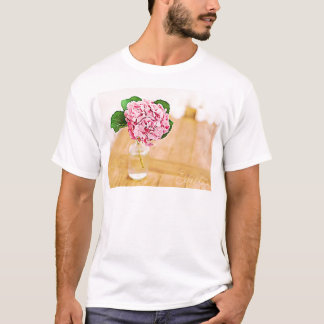 A Small Joy T-Shirt