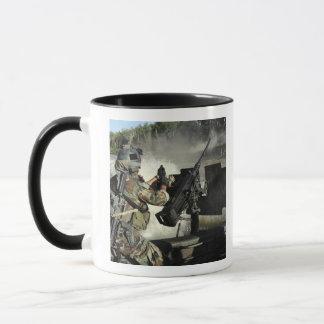 A Special Warfare Combatant-craft Crewman 2 Mug