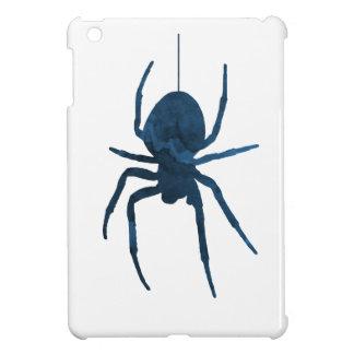 A spider iPad mini cover