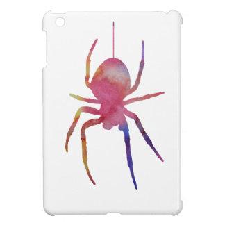 A spider iPad mini covers