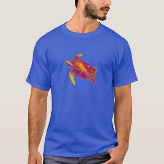 A STELLAR ONE T-Shirt