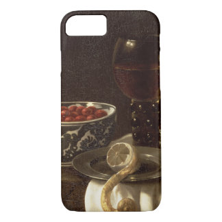 A Still Life iPhone 7 Case