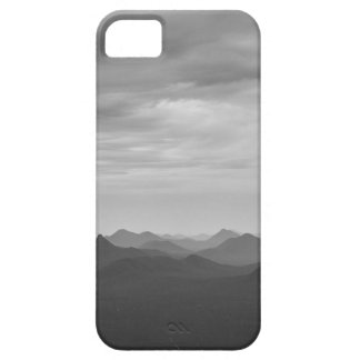 A Stirling effort in the Ranges iPhone 5 Cover