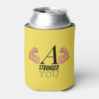 A Stronger You Can Cooler
