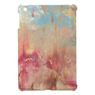 A Study in colour Case For The iPad Mini