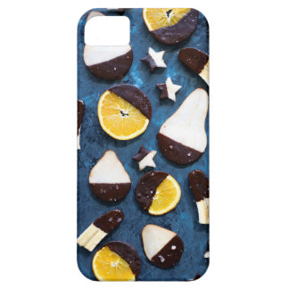 A stylish cover for a foodie in you!