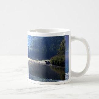 A Summer day Mugs