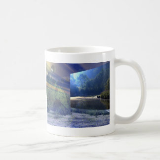 A Summer day Mug