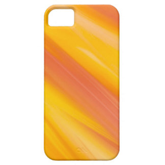A Sunset for You iPhone 5 Cover