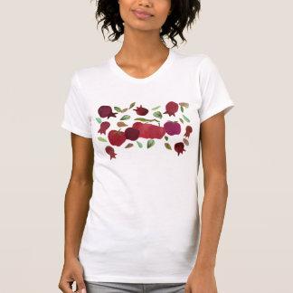 A Sweet Year T-shirt