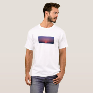 """""""A Tale of One Island"""" T-shirt"""