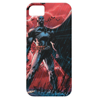A Thousand Bats Barely There iPhone 5 Case