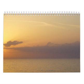 A Touch of the Sun  II ~ 2014 Calendars