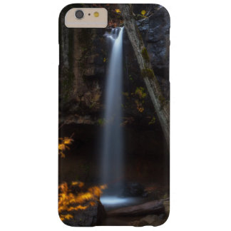 A Touch of Yellow Barely There iPhone 6 Plus Case