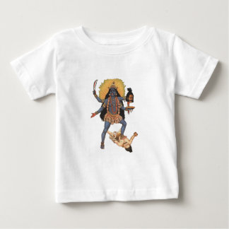 A TRAGIC WAY BABY T-Shirt