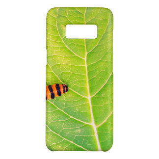 a tree leave Case-Mate samsung galaxy s8 case