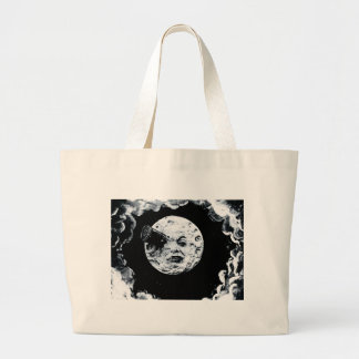 A Trip to the Moon Bag
