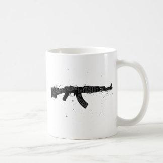 A True Believer Coffee Mug