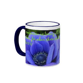 A True Companion Coffee Mugs
