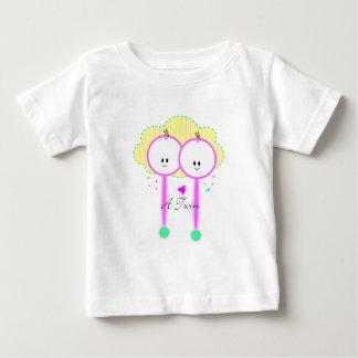 A Twin Shirt