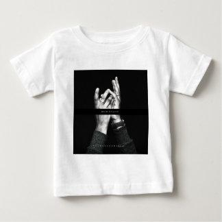 A VCVH Records Inc. Single By Michael Millis Baby T-Shirt