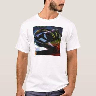 A VCVHRecords Inc Album By Michael Millis ''TAV2'' T-Shirt