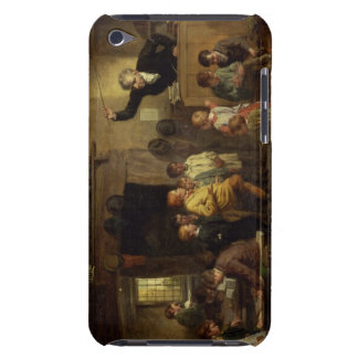 A Village School iPod Touch Cover