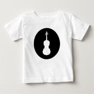 A Viola Baby T-Shirt