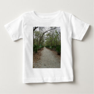 A walk in Nature Baby T-Shirt