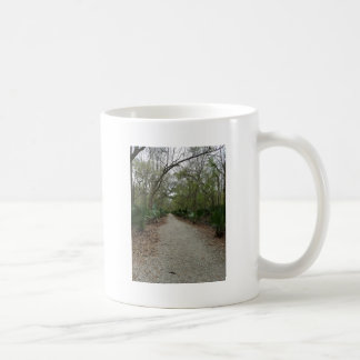 A walk in Nature Coffee Mug