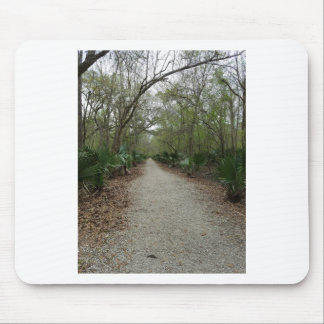 A walk in Nature Mouse Pad