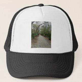 A walk in Nature Trucker Hat
