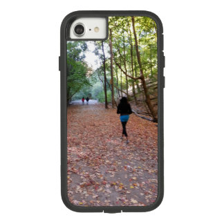 A Walk in the Park Case-Mate Tough Extreme iPhone 8/7 Case